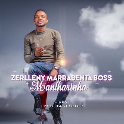 Zerlleny - Mantharinha (2019) |  Download Mp3