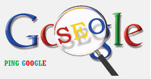Cara optimasi seo blog
