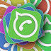 व्हाट्सएप की 4 खुफिया सेटिंग्स जो लोगों को अब तक नहीं पता