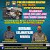 Berikan Rasa Aman, Polsek Padang Selatan Siap Dengan Tim Quick Respon
