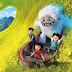 [Reseña cine] Un amigo abominable: La calidez de la familia y la amistad