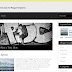 Download Template Blog Dark Style 2013