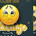 AUDIO l Hamis Bss - Itakuwaje l Download