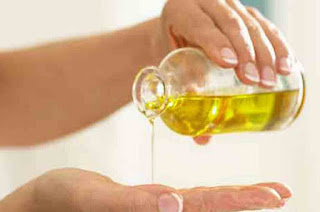 Benefits of Baby Oil Not Only for Baby
