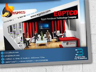 فريق عمل شركة Business bay Egypt لديه الخبرة و الموهبة التى يستغلها منذ اكثر من 20 عام فى مجال المعارض و المؤتمرات