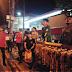 IPMK Gelar Aksi Solidaritas melalui Budaya