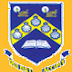 Meston College of Education, Chennai, Wanted Assistant Professor