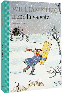 https://www.blackiebooks.org/catalogo/irene-la-valenta/