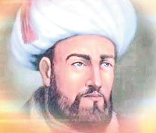 Al-Ghazali Quotes