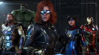 xbox,marvel's thor,hancock marvel,no xbox,stranger marvel,stan marvel,marvel fi,marvel online,defender marvel,scarlett johansson the avenger,