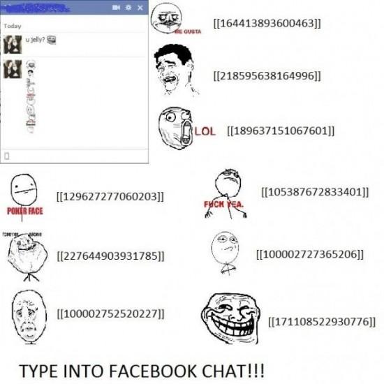 Membuat-Tulisan-Menjadi-Kode-Di-Facebook