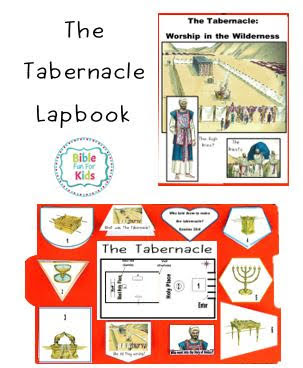 https://www.biblefunforkids.com/2013/11/moses-tabernacle-worship-in-wilderness.html