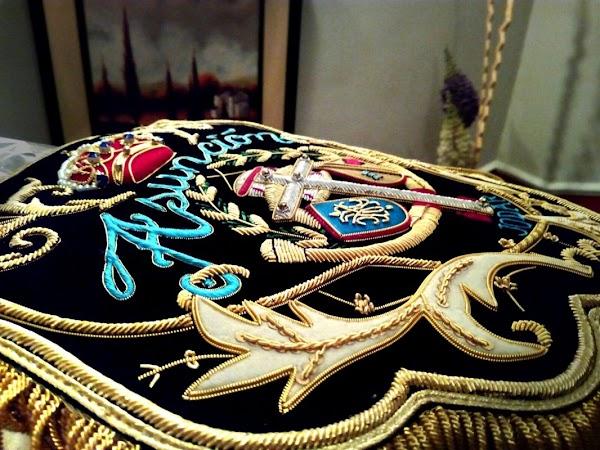 Asunción de Jodar pondrá sus sones tras Cristo Rey de Jerez el proximo Domingo de Ramos
