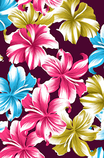 free fabric patterns | textile fabrics