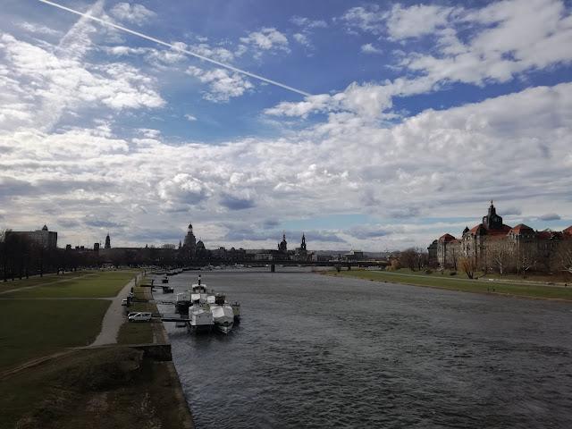 dresda-fiume-elba