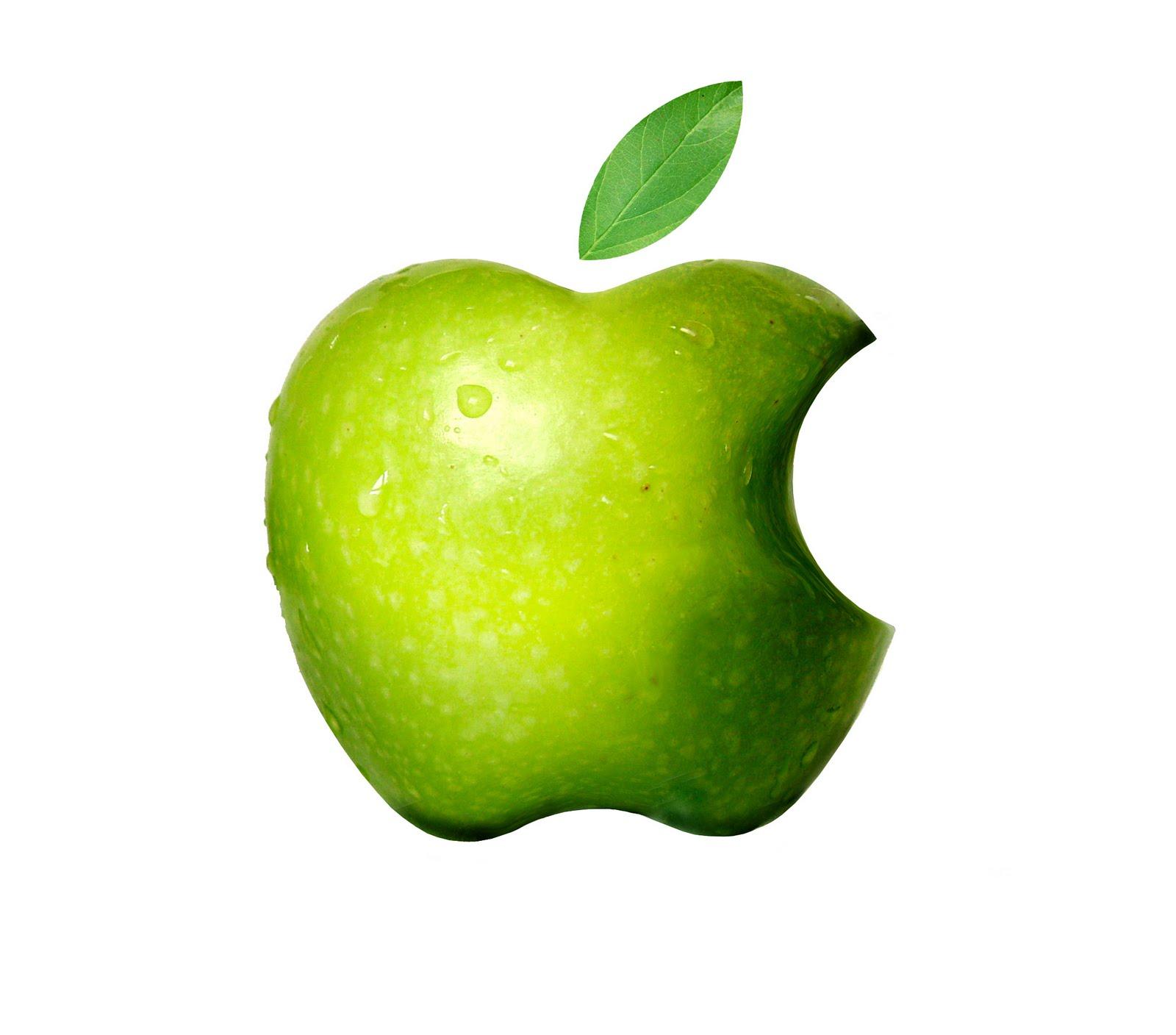 http://blog.colourstudio.com/2013/08/how-paul-rand-and-ibm-fathered-apple.html