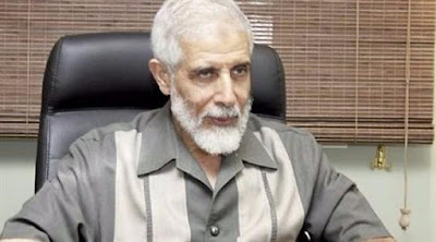 محمود عزت
