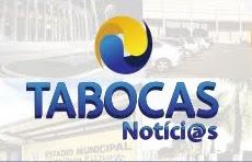 Acesse também o Tabocas Notícias (Itabuna/BA)/Parceira BEA