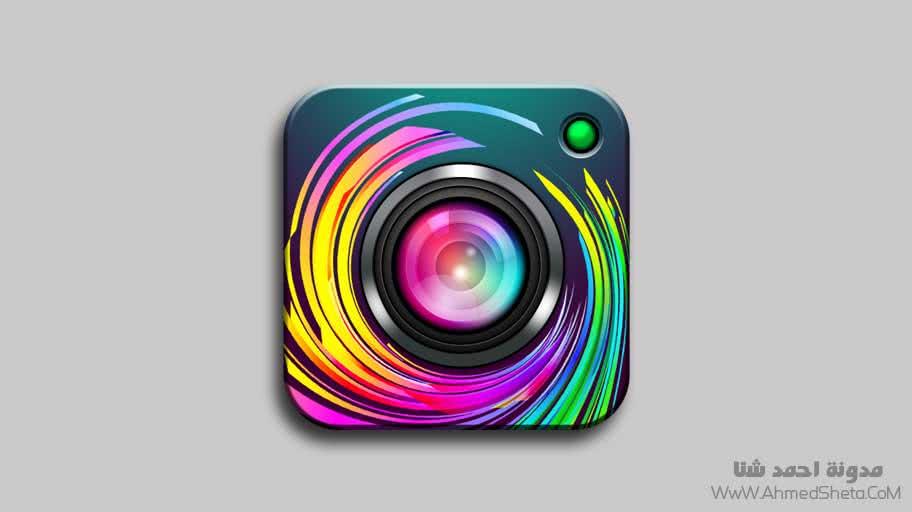 تنزيل تطبيق Photo Editor PRO للأندرويد آخر إصدار 2020