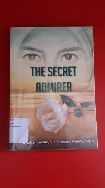 antologi cerpen karya penulis jambi