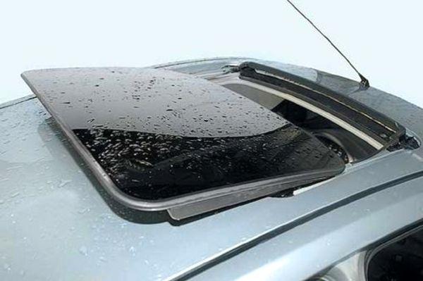 Люк на крышу автомобиля – навстречу ветрам!
