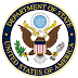 Nigeria calls on U.S. to reverse visa restrictions