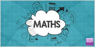 10th Maths - Revision Exam Questions Big Collection