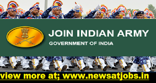 Indian-Army-Recruitment-2017-nCC-Special-Entry-Scheme