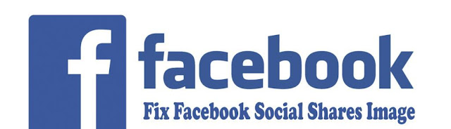 Facebook-wrong-social-share-fixed