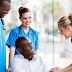 تشغيل 20 ممرض وممرضة مساعدة بمدينة فاس