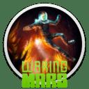 تحميل لعبة Waking Mars لأجهزة الماك