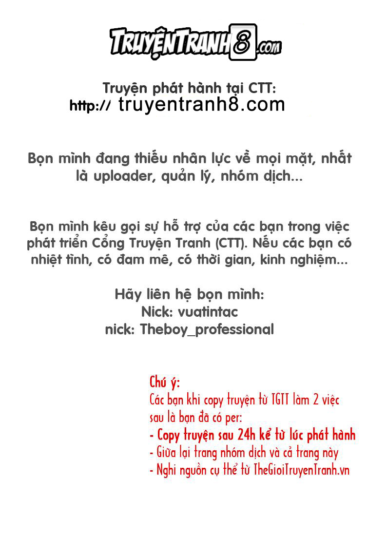 Nozoki Ana chap 74 - Trang 23