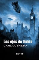 https://www.grimaldlibros.com/2019/08/los-ojos-de-rubin.html
