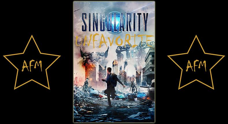 singularity-cyber-choc