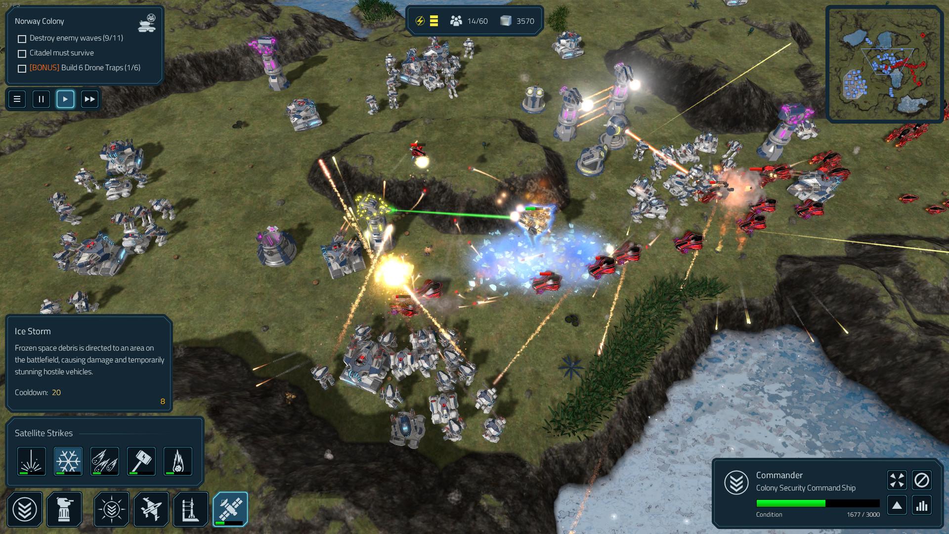 colony-siege-pc-screenshot-02