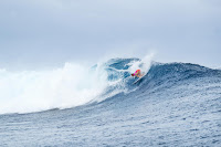 24 Courtney Conlogue Outerknown Fiji Womens Pro foto WSL Kelly Cestari