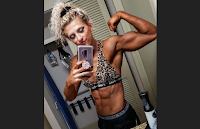 Female Body Building - Are You Ready To Transform Your Body And Become Sexy? (Part 2)