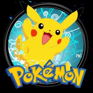 PokeSniper2 1.6 - Cara Mendapatkan Pokemon Rare Dengan Mudah (Anti Softban)