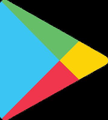 تنفيذ غوغل أحدث يبلغ إلى مليار عملية تحميل على غوغل بلاي .. تعرف عليه