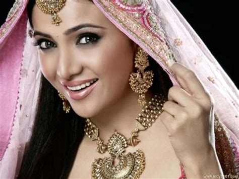 Shilpa aanand  beautiful photo - filmykhabre.in