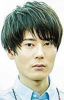 Uchiyama Kouki