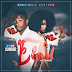 BAIXAR MP3 || L-star Junior - Estou A Te Amar( by The visow) || 2019