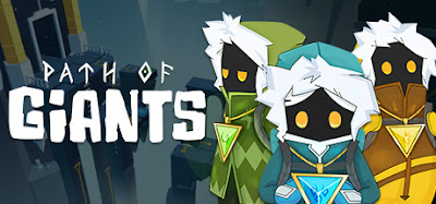 Path of Giants-DARKZER0 Download  Full Version PC Games Free - Crack
