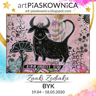 https://art-piaskownica.blogspot.com/2020/04/znaki-zodiaku-byk.html