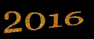 Texto 2016 3 Persp_ dourado png