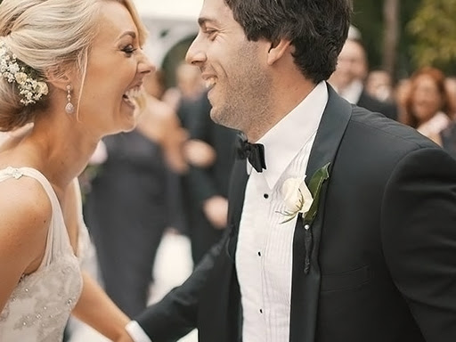 Meet a Dentist To Have A Brighter Smile on your Wedding Day