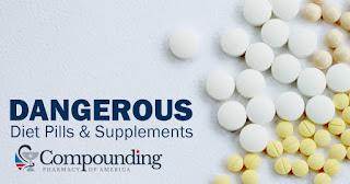 Diet-Pills-Prescription-diet-pills