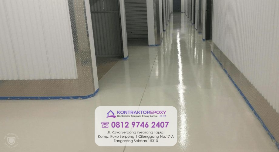 epoxy%2Bpolished%2Bconcrete%2B7
