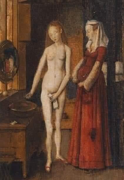 As verdades da Idade Média