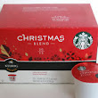 Reader Tip: Starbucks K-Cups $2.50 Per Box At Select Stores | Spend Less, Shop More